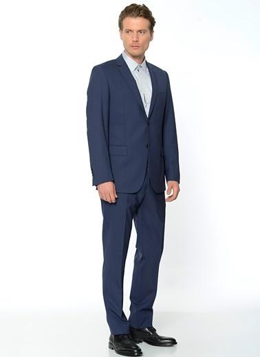 Takım Elbise-Network